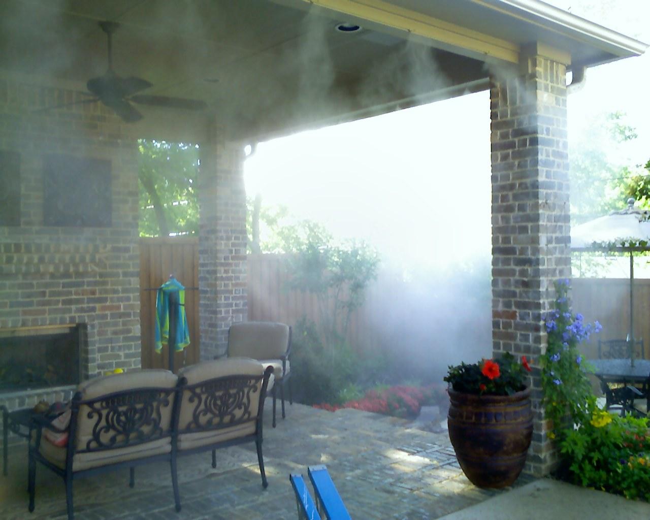 phun sương làm mat01