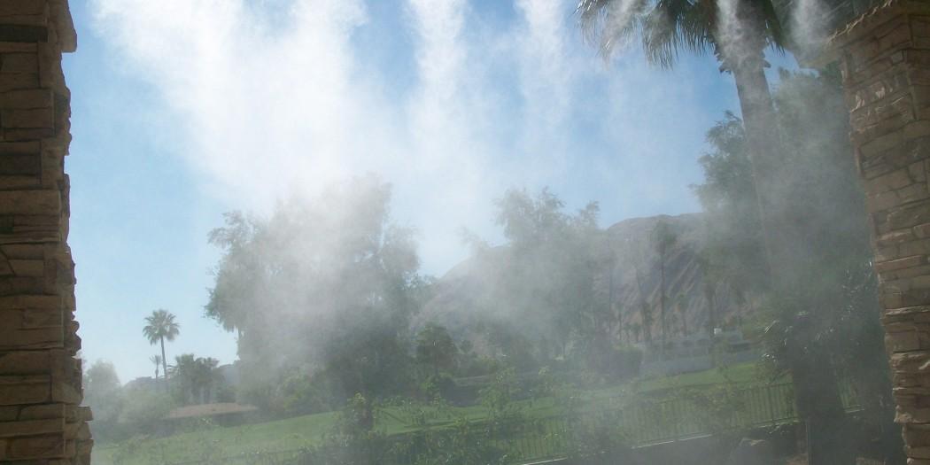mist4