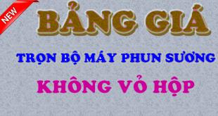 khonghop