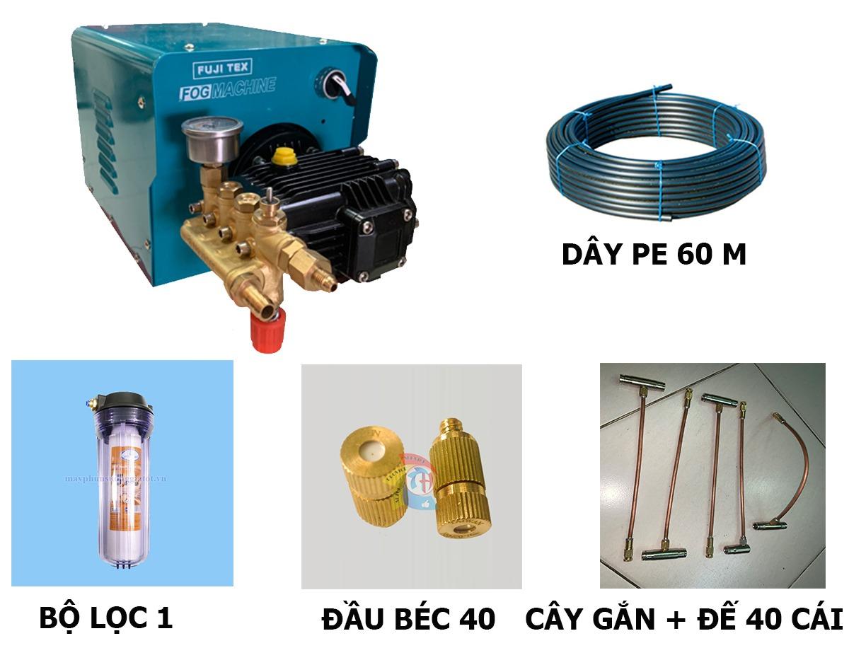 BO-40-BEC-CO-CAY-GAN