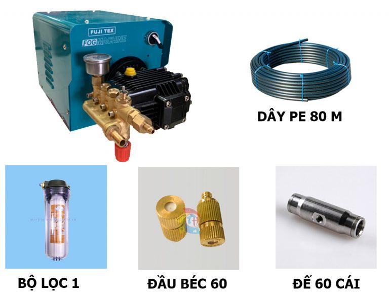 BO-60-BEC-DE-NGANG-768x586