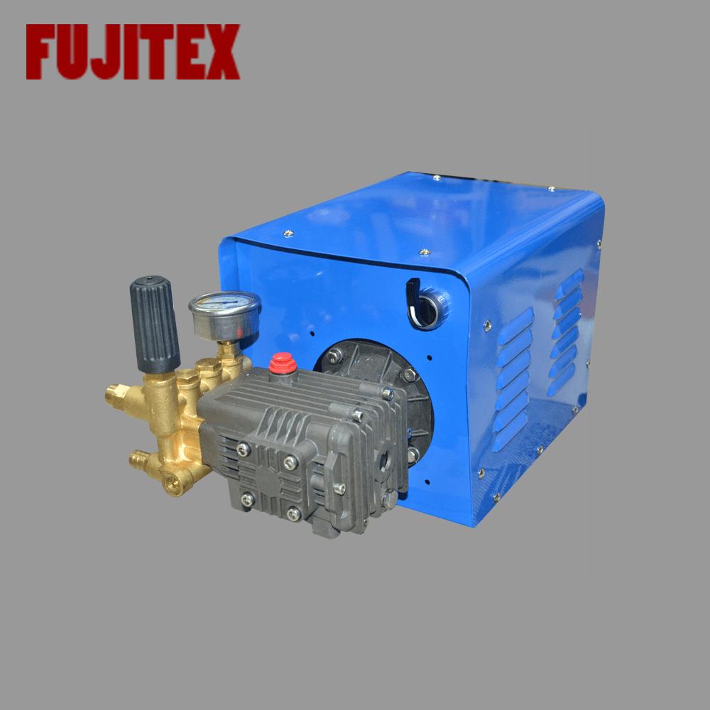 FUJITEX 811