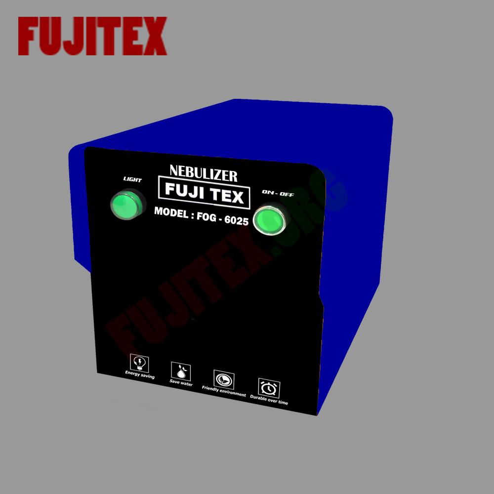 fujitex 6025