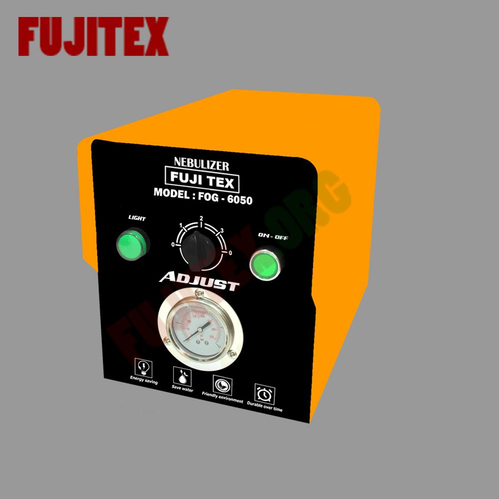 fujitex 6050