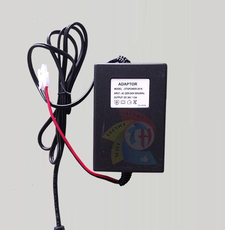 adapter-26v