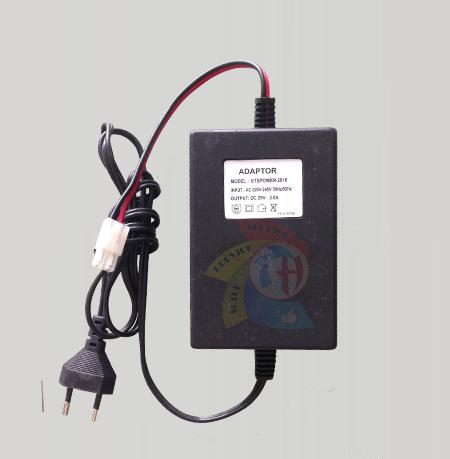 adapter-29v