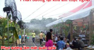 hinh-thuc-te-phun-suong-quan-an