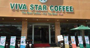 ViVa_Star_Cong_Hoa