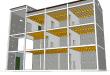 Những lưu ý khi xây dựng nhà yến giúp tiết kiệm chi phí